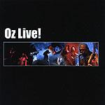Oz Live!!