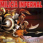 Tribute To Transmetal