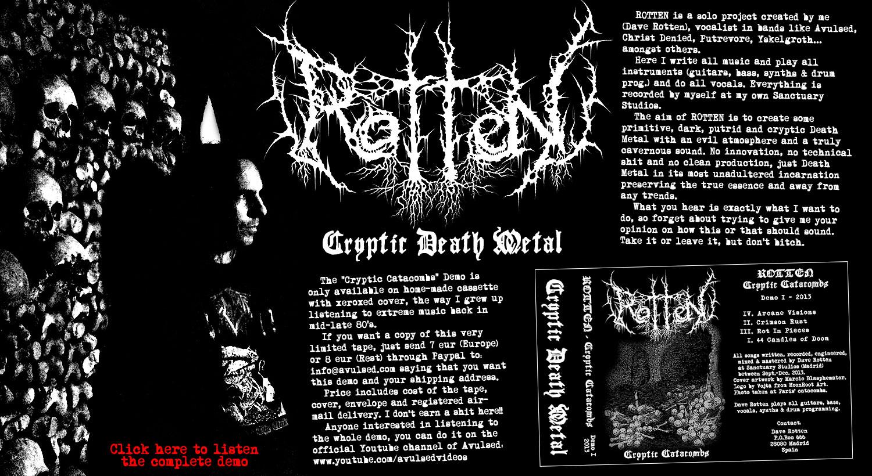 http://deathmetal.biz/rotten/rotten.jpg